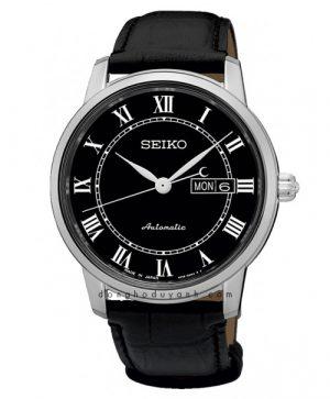 Đồng hồ Seiko SRP765J2