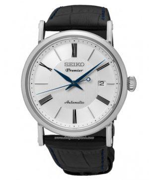 Đồng hồ Seiko SRPA17J2