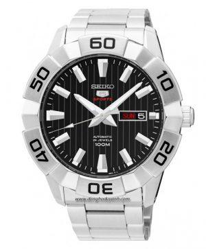 Đồng hồ Seiko SRPA51K1
