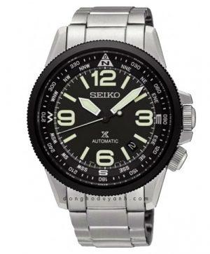 Đồng hồ Seiko SRPA71K1