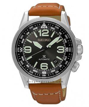 Đồng hồ Seiko SRPA75K1