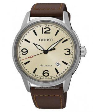 Đồng hồ Seiko SRPB03J1