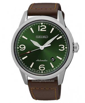 Đồng hồ Seiko SRPB05J1