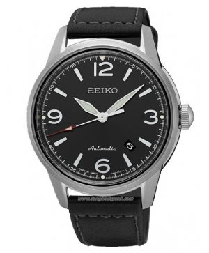 Đồng hồ Seiko SRPB07J1