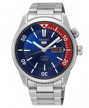 Đồng hồ Seiko SRPB25K1