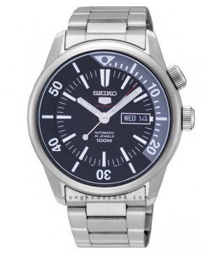 Đồng hồ Seiko SRPB27K1