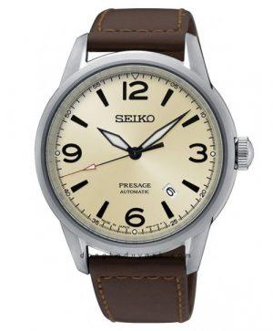Đồng hồ Seiko SRPB63J1