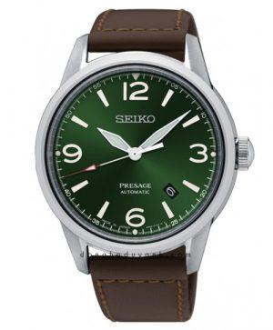 Đồng hồ Seiko SRPB65J1