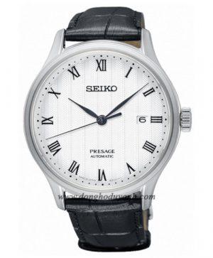 Đồng Hồ Seiko SRPC83J1