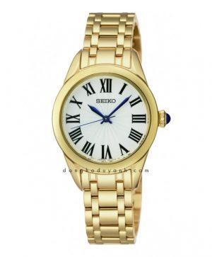 Đồng hồ Seiko SRZ384P1