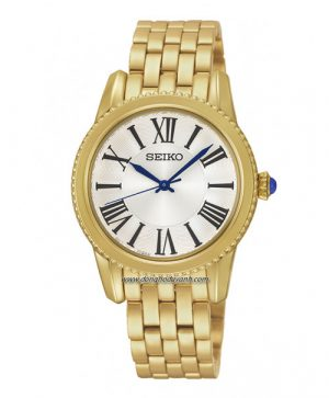 Đồng hồ Seiko SRZ440P1