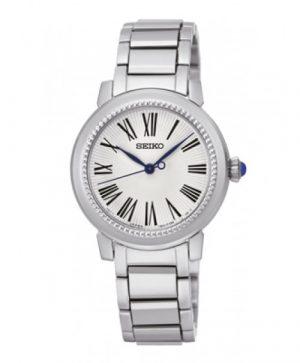 Đồng hồ SEIKO SRZ447P1