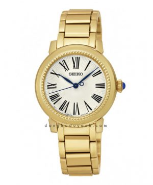 Đồng hồ Seiko SRZ450P1