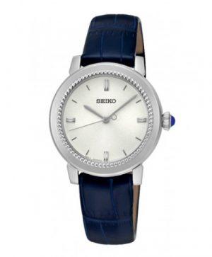 Đồng hồ SEIKO SRZ451P1