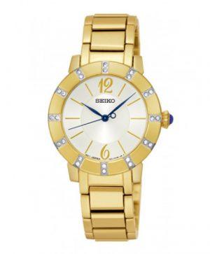 Đồng hồ SEIKO SRZ454P1