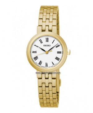 Đồng hồ Seiko SRZ464P1