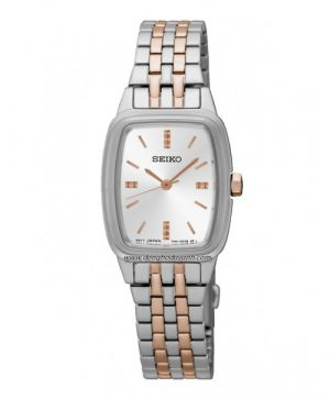 Đồng hồ Seiko SRZ471P1