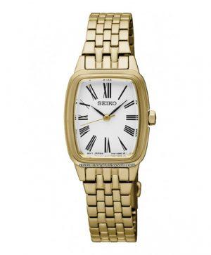 Đồng hồ Seiko SRZ478P1