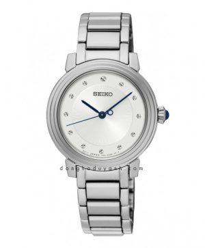 Đồng hồ Seiko SRZ479P1