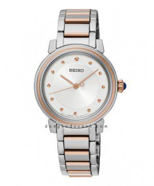 Đồng hồ Seiko SRZ480P1