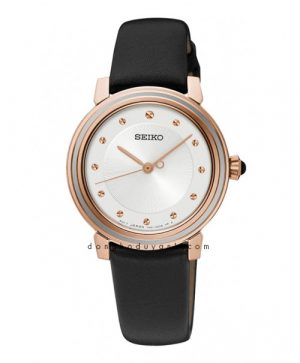 Đồng hồ Seiko SRZ484P1