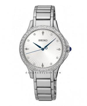 Đồng hồ Seiko SRZ485P1