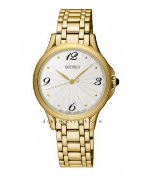 Đồng hồ Seiko SRZ494P1