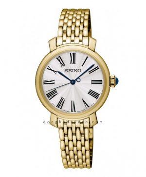 Đồng hồ Seiko SRZ498P1