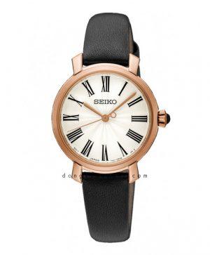 Đồng hồ Seiko SRZ500P1