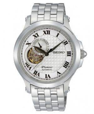 Đồng hồ SEIKO SSA021J1