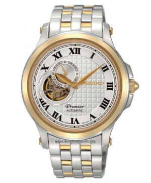 Đồng hồ SEIKO SSA024J1