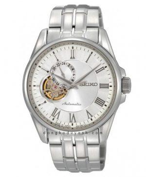 Đồng hồ SEIKO SSA029J1