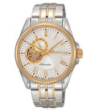 Đồng hồ SEIKO SSA032J1