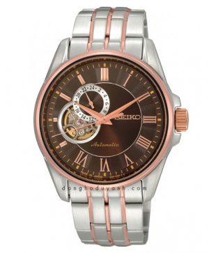 Đồng hồ SEIKO SSA036J1