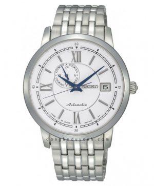 Đồng hồ SEIKO SSA039J1