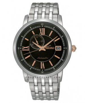 Đồng hồ SEIKO SSA043J1