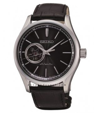 Đồng hồ SEIKO SSA083J2