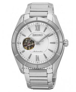Đồng hồ SEIKO SSA105J1