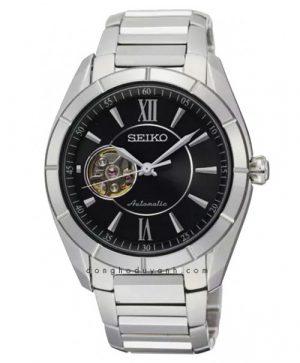 Đồng hồ SEIKO SSA107J1