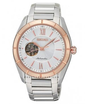 Đồng hồ SEIKO SSA110J1
