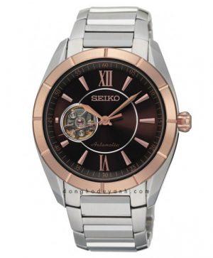 Đồng hồ SEIKO SSA112J1