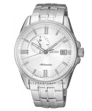 Đồng hồ SEIKO SSA127J1