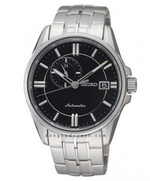 Đồng hồ SEIKO SSA129J1