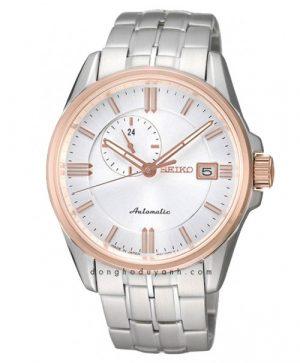 Đồng hồ SEIKO SSA132J1