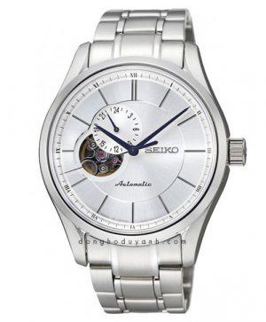 Đồng hồ SEIKO SSA135J1