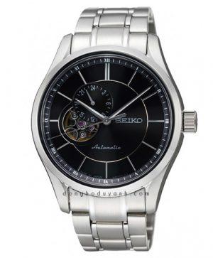 Đồng hồ SEIKO SSA139J1