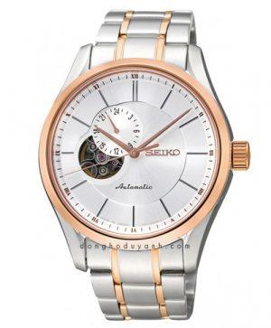 Đồng hồ SEIKO SSA140J1