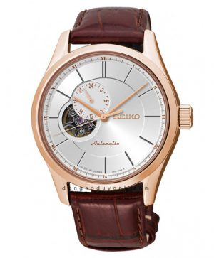 Đồng hồ SEIKO SSA144J1