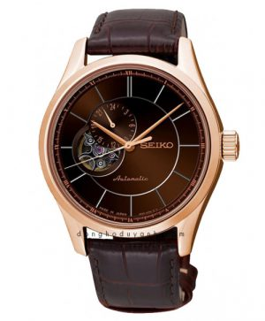 Đồng hồ SEIKO SSA146J1