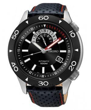 Đồng hồ SEIKO SSA185K1